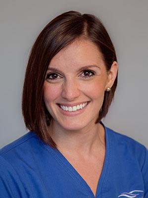 melissa registered dental hygienist magnolia dental