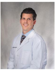 Dental Surgery Worthington & Chillicothe Ohio